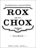 rox_chox_label_front
