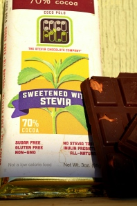 steviachocolateyesedited